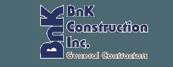 BNk-Logo-for-Sponsors