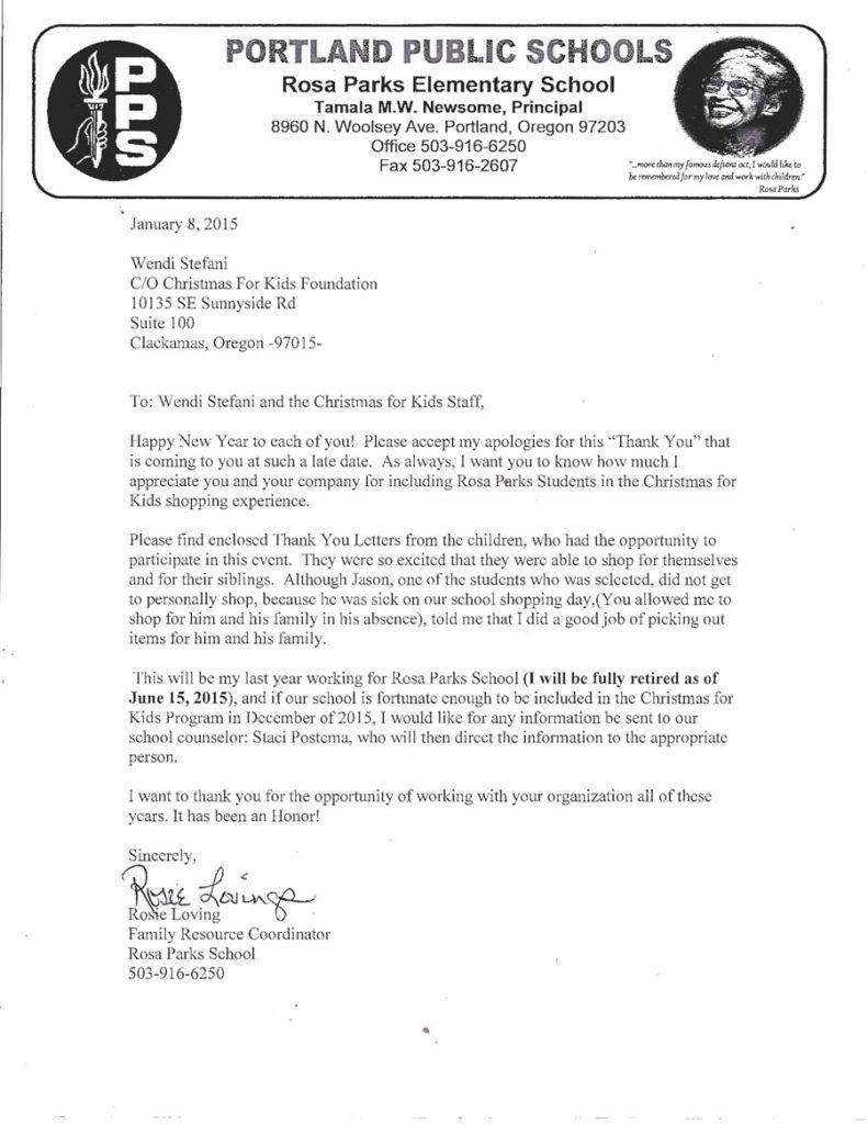 CFK_2014_ty_letter_20_lrg