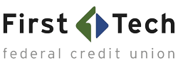 First-Tech-Federal-Credit-Union
