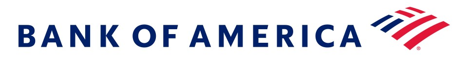 bank_of_america_logo_before_after_a