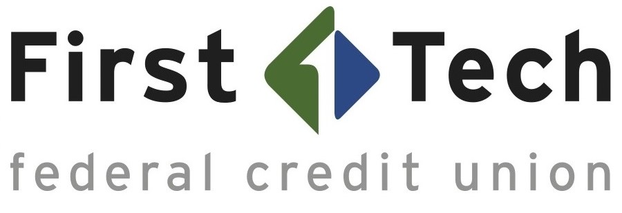 first-tech-fcu-logo82