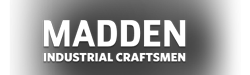 madden-logo-craftsmen